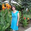 Анна, 30, г.Углич