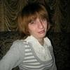 Ирика, 32, г.Москва