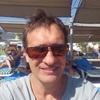Oleg, 40, г.Красноярск