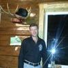 Павел, 41, г.Смоленск