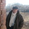 Василий иванови, 51, г.Шахты