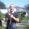 Федя, 38, г.Ковров