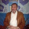 Михаил, 71, г.Балашиха