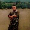 Сергей Кустов, 45, г.Кострома