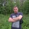 Олег, 37, г.Москва