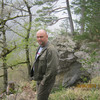 Алексей, 39, г.Азов