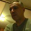 Юрий, 47, г.Подольск