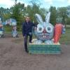 Дмитрий, 27, г.Абакан