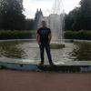 Иван, 30, г.Пироговский