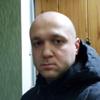 Лёша, 34, г.Минусинск