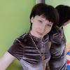 Оксана, 45, г.Зарайск