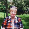 Наталия, 64, г.Екатеринбург