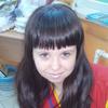 еКАТЕРИНА, 27, г.Северск