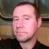 Алексей, 45, г.Тюльган