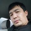 Алмас, 40, г.Шымкент