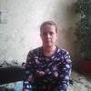 Елена, 35, г.Астрахань
