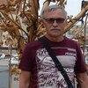 нИКОЛАЙ, 64, г.Северодвинск