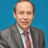 Андрей, 62, г.Серпухов