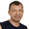 Вячеслав, 50, г.Салават