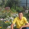 таир, 41, г.Ванино
