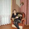 Эвелина, 42, г.Екатеринбург