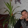 Алексей, 40, г.Борисоглебск