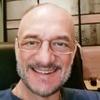 валера, 62, г.Мытищи
