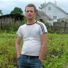 Вадим, 37, г.Чудово