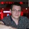 Андрей, 40, г.Алексин