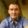 Владимир, 37, г.Уфа