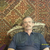 Дмитрий, 52, г.Ярославль