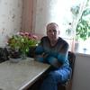 Владимир, 49, г.Мирный (Саха)