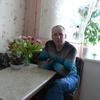 Владимир, 48, г.Минусинск