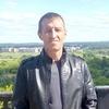 Oleg, 46, г.Кольчугино