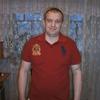 максим, 40, г.Рыбинск