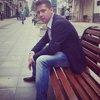 Вадим, 31, г.Норильск