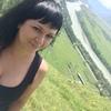 Екатерина, 31, г.Барнаул