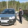 Василий, 42, г.Псков