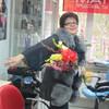 Алла, 53, г.Нижневартовск