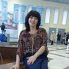 Ольга, 50, г.Старый Оскол