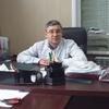 Дима, 43, г.Керчь