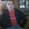 Имя, 33, г.Кушва