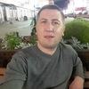 Макс, 26, г.Снежинск