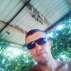 Юрок, 41, г.Невинномысск