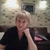 Ирина, 49, г.Одинцово