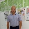 Василий, 40, г.Минск