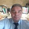 Константин, 52, г.Омск