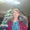 татьяна, 32, г.Суровикино
