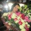 Елена, 26, г.Балашиха