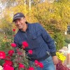 Алексей, 52, г.Белая Глина